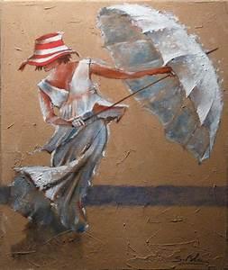 1000 idees sur le theme peinture sur parapluie sur With decoller de la peinture