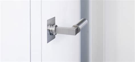 Stumpf Einschlagende Türen Online Kaufen