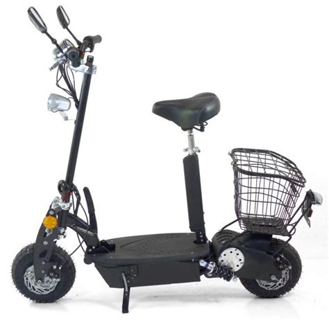 trottinette electrique avec siege trotinette electrique e scooter pas cher trotinette
