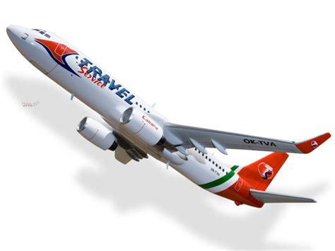 traveler help desk flights boeing 737 800 travel service indo china airlines model
