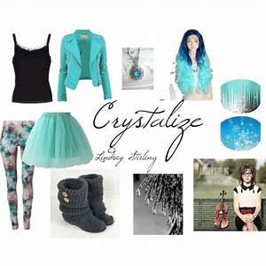 """Über 1.000 Ideen zu """"Lindsey Stirling Outfits auf ..."""