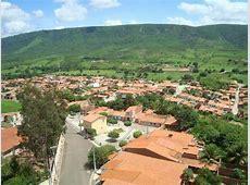 Prefeitura de Tarrafas