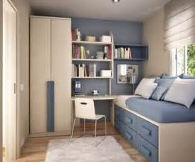 tiny bedroom ideas organizing ideas for small bedrooms home caprice