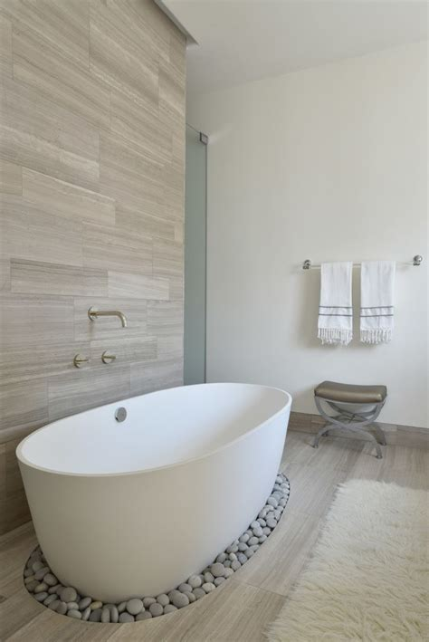 bathroom designer free 613 best bathtub design bycocoon com images on