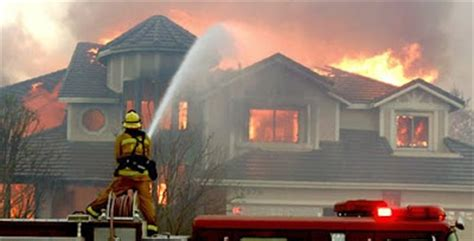 california update  southern california fires wildfire