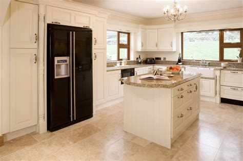 paint colors for cream furniture kitchen paint colors with cream cabinets home furniture