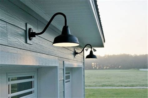 featured customer exterior barn lights offer stylish