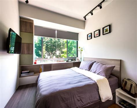 tips  create  eco friendly bedroom part  home