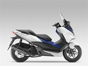 Honda Forza 125 2018 : gebrauchte und neue honda forza 125 motorr der kaufen ~ Melissatoandfro.com Idées de Décoration