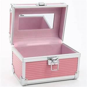 Boite Rangement Maquillage Ikea : boite de rangement maquillage maison design ~ Dailycaller-alerts.com Idées de Décoration