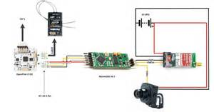 FPV wiring Diagrams - Page 10
