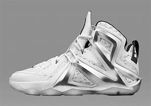Pigalle NikeLab LeBron 12 Elite - Sneaker Bar Detroit