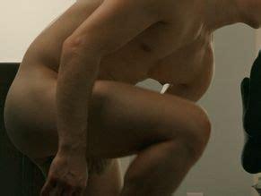 Brian Jordan Alvarez Nude
