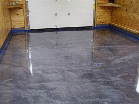 epoxy flooring the woodlands epoxy flooring the woodlands 28 images epoxy flooring concrete staining coatings houston