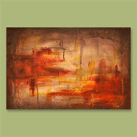 andy hahn portfolio of modern abstract paintings and metal wall abstract painting