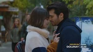 Turkish series english subtitles - read customer reviews
