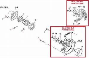 Shindaiwa T230  C230  X230 Trimmer Illustrated Parts