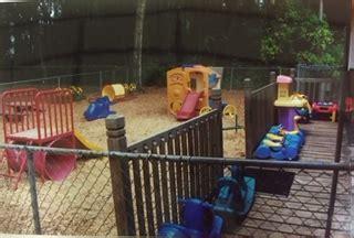 building blocks of ocala preschool ocala fl child care 587 | FullSizeRender