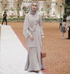 baju pesta muslim images   muslim fashion kebaya dress muslim dress
