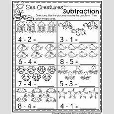 Summer Kindergarten Worksheets  Daycare  Kindergarten Math Worksheets, Kindergarten Worksheets