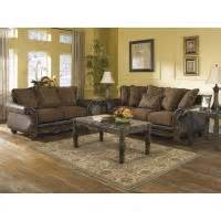 Living Room Set For Sale In Fayetteville Nc by Fayetteville Nc Furniture Store Furniture