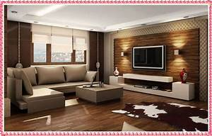 home decor living room ideas 2016 the most beautiful for With decoration ideas for living room 2016