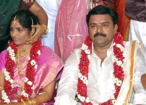 tv actress kalyani marriage photos vijay tv serial actress kalyani marriage photos arworly mp3