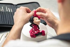 Trends Bottrop öffnungszeiten : motivtorten aus bottrop von cake designer da rino ~ Orissabook.com Haus und Dekorationen