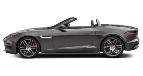 2020 Jaguar F Type Lease by 2020 Jaguar F Type Lease 659 Mo 0 Available