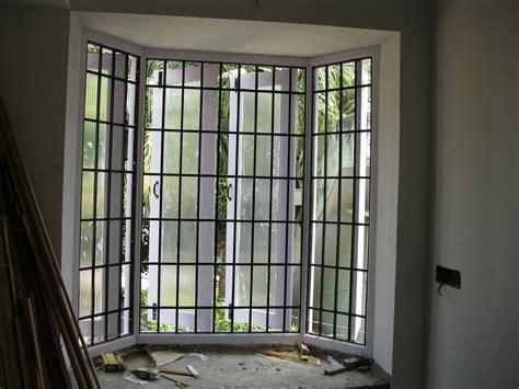 Window Grill Design Catalogue At Home Design Ideas