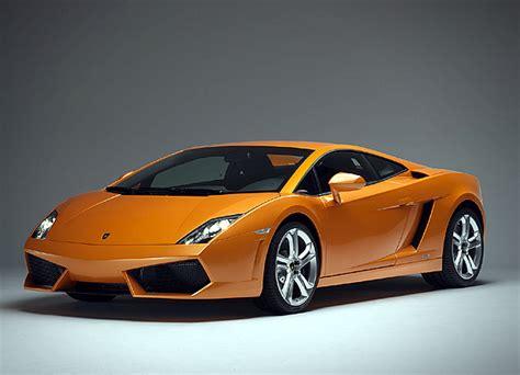 Stunning Lamborghini Gallardo LP550-2 in India - Rediff ...