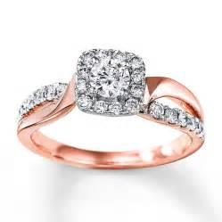 jewelers s wedding rings gold rings gold rings jewelers