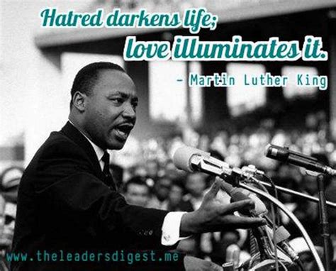 Martin Luther King Day Meme - martin luther king jr day inspirational memes quotes heavy com page 10