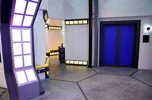 Image Gallery lab rats capsules