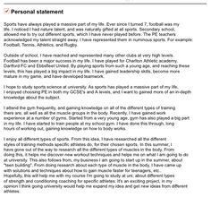 Professional Phd Personal Statement Exle by Pin By Personal Statement Sle On Personal Statement