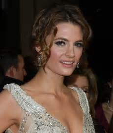 Stana Katic Gallery Colection | Apps ...