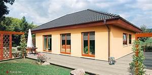 Bungalow Häuser Preise : ausbauhaus preise kosten ausbauh user ~ Yasmunasinghe.com Haus und Dekorationen