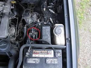 Toyota Land Cruiser Starter Motor Problems