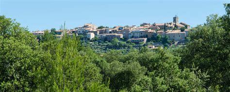chambres d hotes aix en provence centre ville julien le montagnier site officiel de l 39 office de