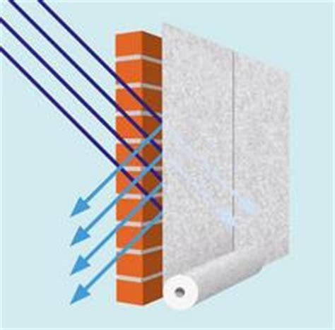 elektromagnetische felder abschirmen wohnung abschirmen gegen elektrosmog