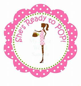 Ready to pop tags about to pop tags ready by treschicpartydesigns for Ready to pop free printable