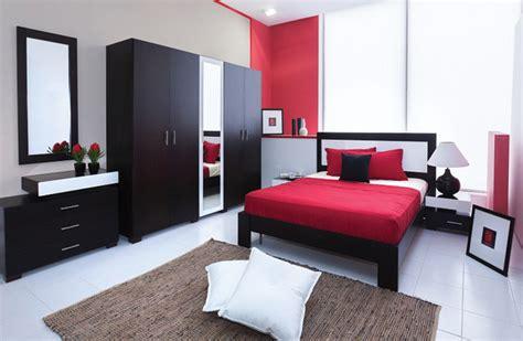chambre a coucher prix meublatex catalogue 2016 salon chambre à coucher cuisine salle de bain et prix