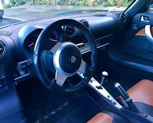 2008 Tesla Roadster - Pictures - CarGurus