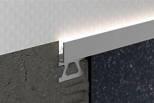 Beleuchtung Dusche Wand : led stripes in der dusche verschiedene ~ Sanjose-hotels-ca.com Haus und Dekorationen
