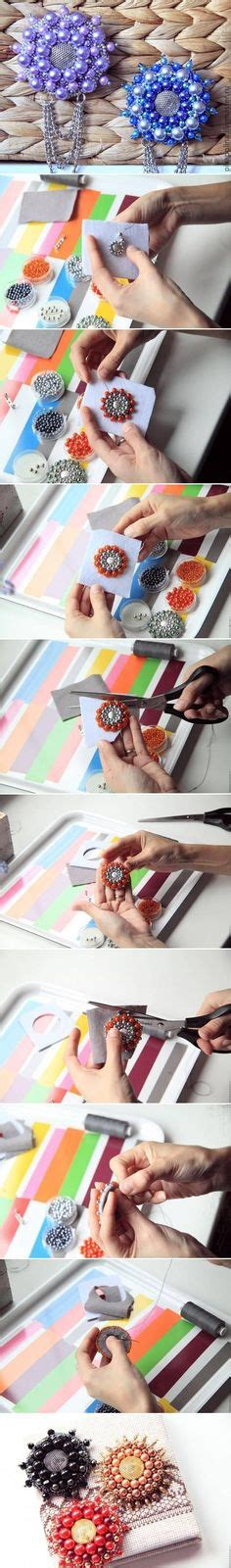 ideas for craft beaded necklace designs how to make a beaded 4740