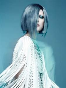 Hair, Stylist, Photo, Shoot, Ideas