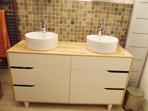 evier de cuisine ikea charmant vasque salle de bain avec evier porcelaine ikea