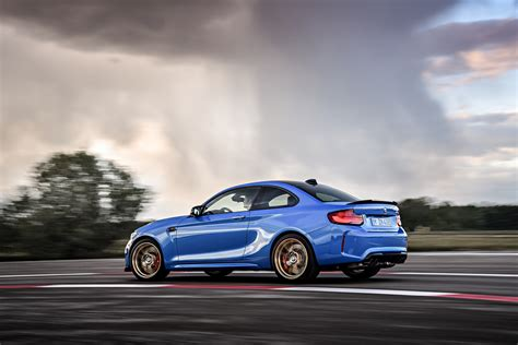 M.2, formerly known as the next generation form factor (ngff), is a specification for internally mounted computer expansion cards and associated connectors. The BMW M2 CS is a 444bhp, £75,000 run-out special ...