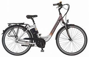 E Bike Faltrad 24 Zoll : prophete e bike city 28 zoll 7 gang shimano nexus ~ Jslefanu.com Haus und Dekorationen