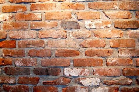 Best 25+ Thin Brick Ideas On Pinterest  Interior Brick